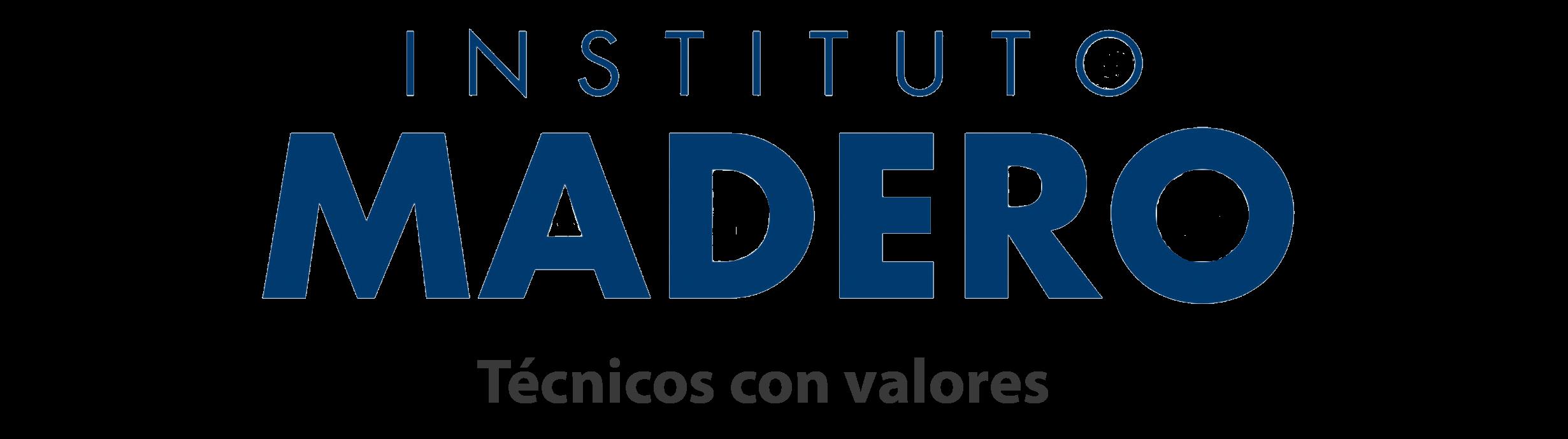 Instituto Madero